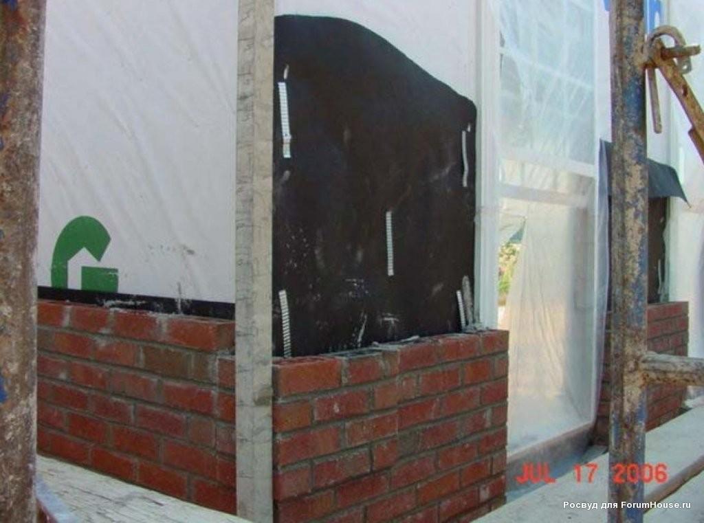 Brick Can-02