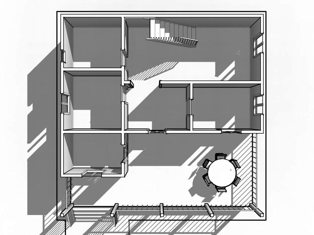КД-05 - 3D вид - 04