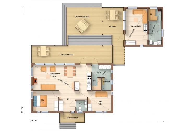 планировка 1 этаж (4)