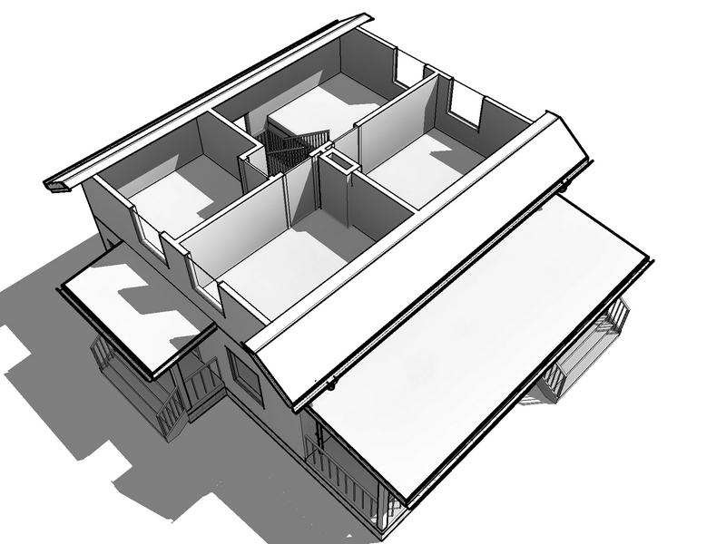 готовый-проект-каркасного-дома